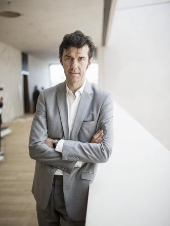Stefan Sagmeister | Gestalter<br>