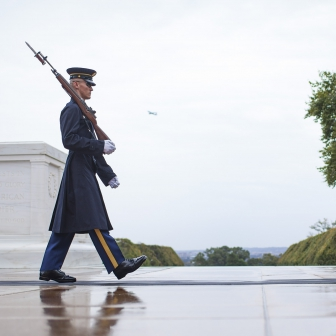Arlington Washington 2014<br>