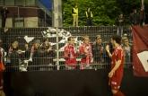 Derby Bregenz 2014<br>