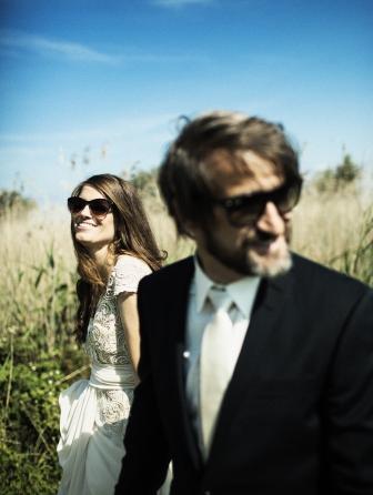 Katharina&Martin Rohrspitz 2014<br>