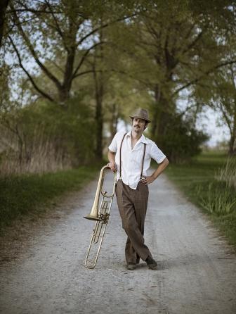 Martin Platzgummer Gestalter 2011<br>