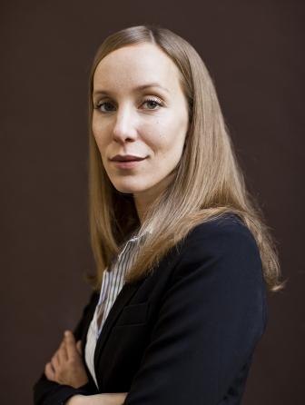 Martina Dornbirn 2011<br>