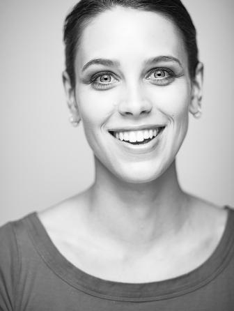 Nina Fischer Gestalterin 2008<br>