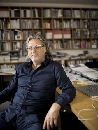 Ulf Hiessberger Architekt Feldkirch 2013<br>